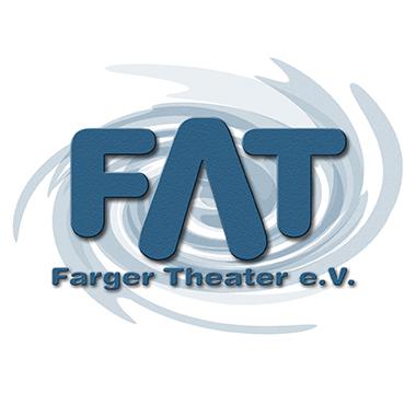 farger-theater.de